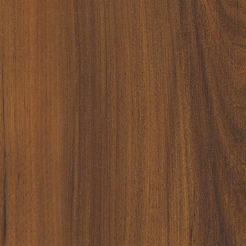 Timeless Naturals Cherry Hickory
