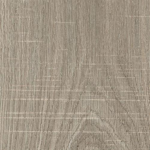 Timeless Naturals Light Gray Oak