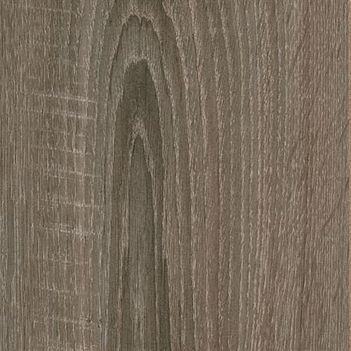 Timeless Naturals Dark Gray Oak