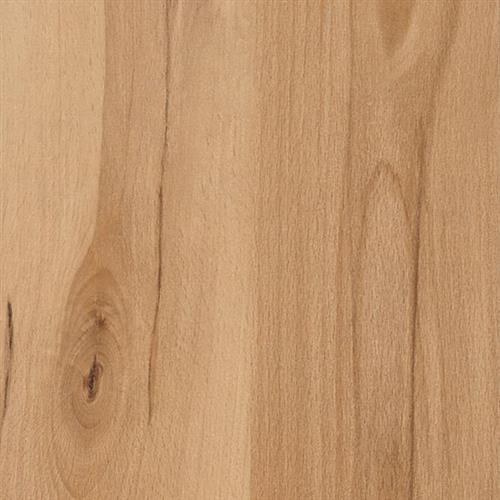 Timeless Naturals Natural Maple