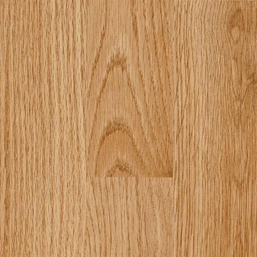 Timeless Naturals Classic Oak