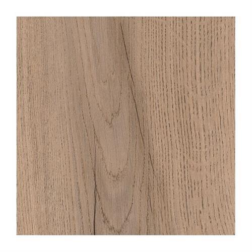 Timeless Naturals Pale Brown Oak
