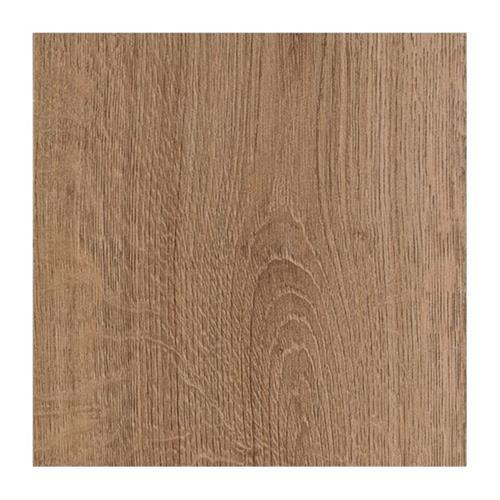 Timeless Naturals Naturally Oak