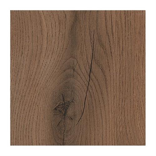 Timeless Naturals Classic Brown Oak
