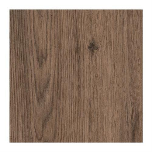 Timeless Naturals Timber Brown Oak