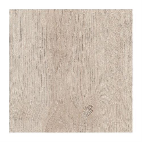 Timeless Naturals Country Ivory Oak