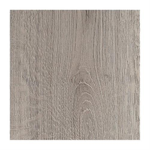 Timeless Naturals Coastal Gray Oak