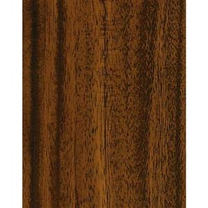 Laminate ParkAvenue L3016 Natural