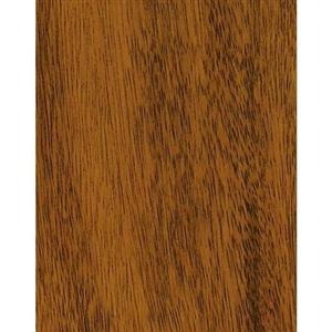 Laminate ParkAvenue L3017 Amber