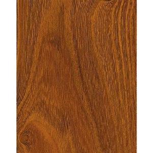 Laminate ParkAvenue L3018 Pradoo