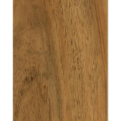 Park Avenue Exotic Walnut