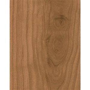 Laminate ParkAvenue L3044 FruitwoodSelect