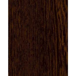 Laminate ParkAvenue L3045 Wenge