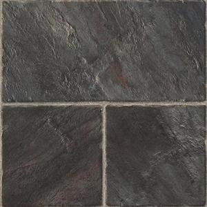 Laminate StonesCeramics L6542 Pizarra