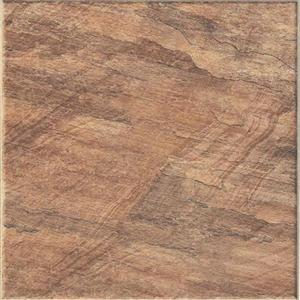 Laminate StonesCeramics L6545 Piedra