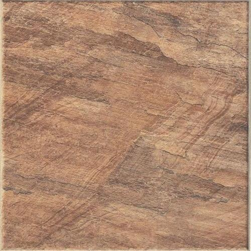 ProductVariant swatch small for Piedra flooring product