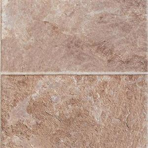 Laminate StonesCeramics L6555 Camino