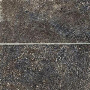 Laminate StonesCeramics L6556 Azul