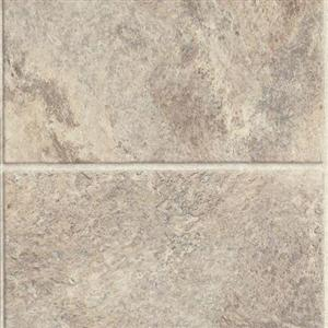 Laminate StonesCeramics L6557 Glace