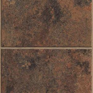 Laminate StonesCeramics L6558 Sienna