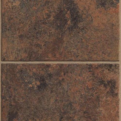 Stones  Ceramics Sienna