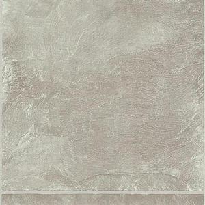 Laminate StonesCeramics L6569 GreyStone