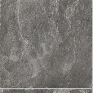 Laminate StonesCeramics L6570 PebbleDust