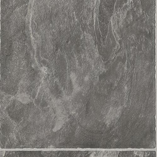 Stones & Ceramics in Pebble Dust - Laminate by Armstrong