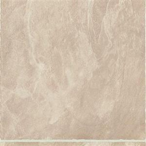 Laminate StonesCeramics L6571 NaturalBeige