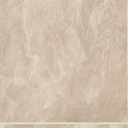 Stones  Ceramics Natural Beige