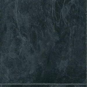 Laminate StonesCeramics L6572 EbonyMist