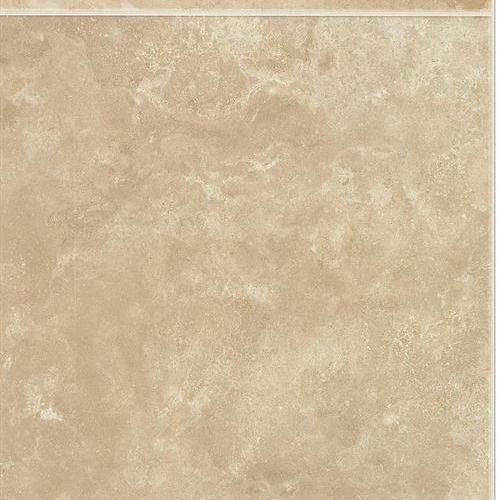 ProductVariant swatch small for Linen Sand flooring product