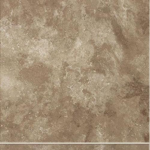 ProductVariant swatch small for Tawny Beige flooring product