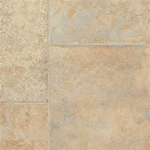 Laminate StonesCeramics L6575 AntiqueCream