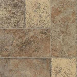 Laminate StonesCeramics L6577 EuroTerracotta