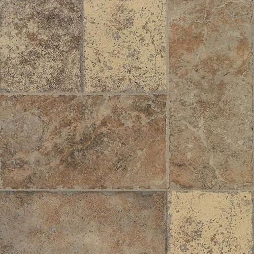 ProductVariant swatch small for Euro Terracotta flooring product