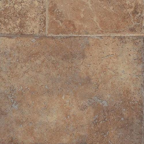 Armstrong Stones Ceramics Earthen Copper Laminate Lancaster