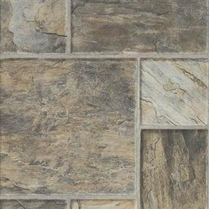 Laminate StonesCeramics L6584 Glacier