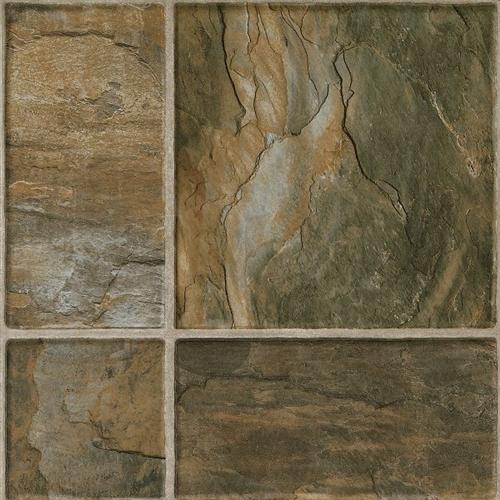 Stones  Ceramics Canyon Slate