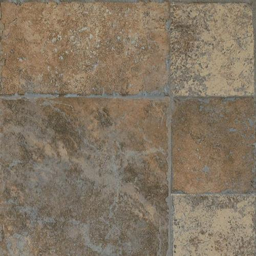 ProductVariant swatch small for Random Block Paver flooring product