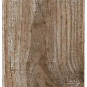 Laminate CommercialHandsculptedLaminateCollection L3051 WhiteWashWalnut