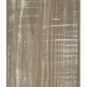Laminate CommercialHandsculptedLaminateCollection L3063 Boardwalk