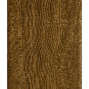 Laminate CommercialHandsculptedLaminateCollection L6561 RuggedKhaki