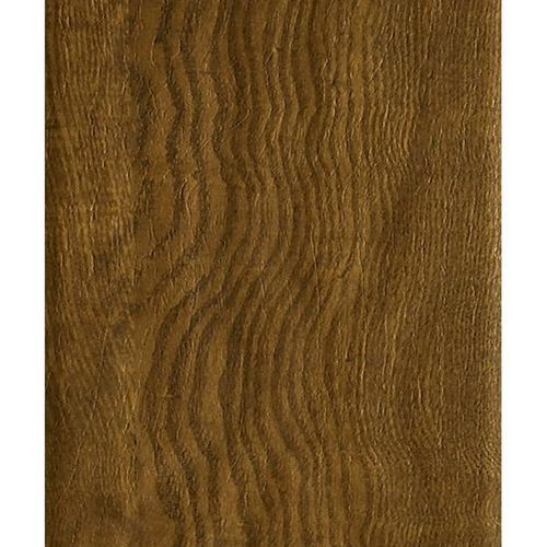 Laminate Commercial Handsculpted Laminate Collection Rugged Khaki  main image