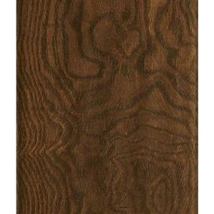 Laminate CommercialHandsculptedLaminateCollection L6563 RoastedGrain