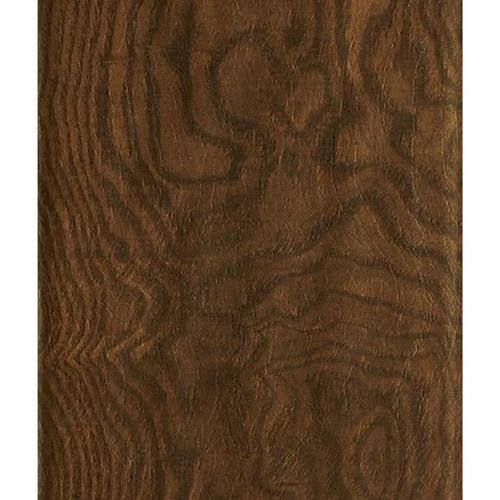 Commercial Handsculpted Laminate Collection Roasted Grain