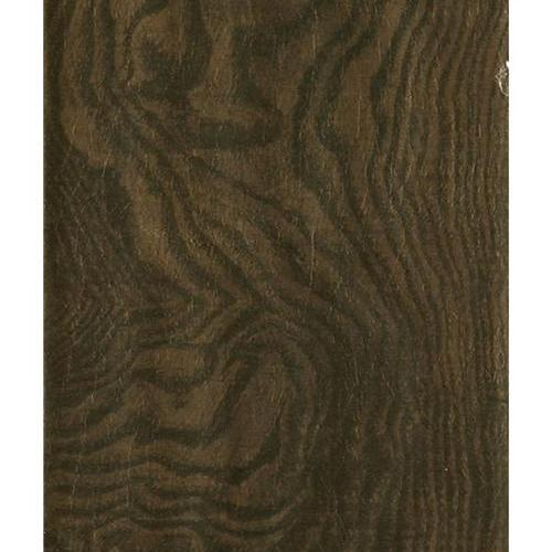 Commercial Handsculpted Laminate Collection Prairie Brown