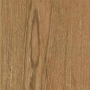 Laminate CommercialHandsculptedLaminateCollection L6580 BostonTea