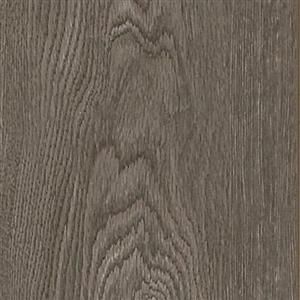 Laminate CommercialHandsculptedLaminateCollection L6581 MaritimeGray