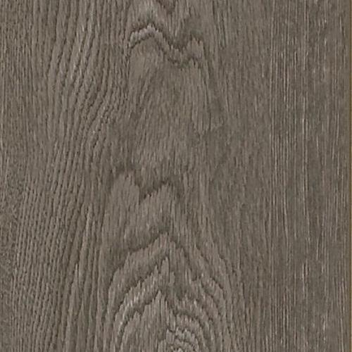 Commercial Handsculpted Laminate Collection Maritime Gray